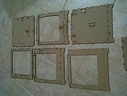 Vamos construir uma Impressora 3D Brasileira? Ultimaker BR-foto-1-jpg