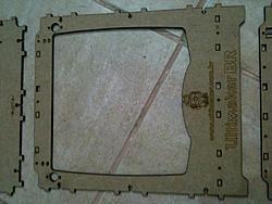 Vamos construir uma Impressora 3D Brasileira? Ultimaker BR-foto-2-jpg
