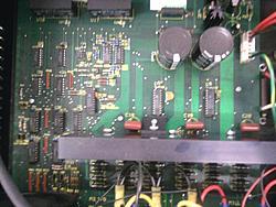 Prolight 3000 turning center C-axis driver failure-prolight-3000-pcb-jpg