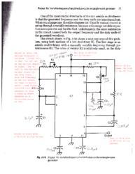 manual control of mc treadmill motor controller manual control of mc 2100 treadmill motor controller mc 2100 manual
