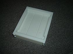 Joe's CNC Model 2006-x-axis-bearing-slide-jpg