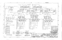 bridgeport dc power supply bridgeport dc power supply stepping drive schematic pdf
