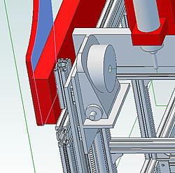XYZ Gantry Build with Rotary Axis-4080_support-jpg