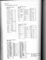Fanuc System 10M-file0055-pdf