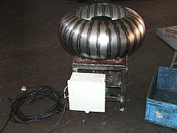 home built vibratory polisher-dscf2485-jpg ...
