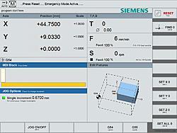 Siemens sinumerik like screenset-manualx-jpg