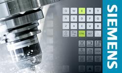Siemens sinumerik like screenset-splash2-bmp
