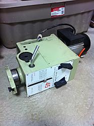 RF45 Clone with full enclosure, coolant, and tool changer-imageuploadedbytapatalk1322034642-464375-jpg