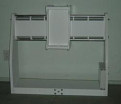 Joe's CNC Model 2006-gantry1-jpg