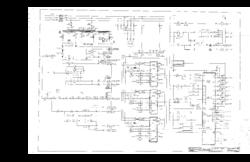 Variable Speed Control Not Working Wiring Diagrams Attached - Bridgeport mill wiring diagram