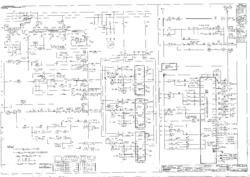 variable speed control not working wiring diagrams attached variable speed control not working wiring diagrams attached bridgeport 879 121