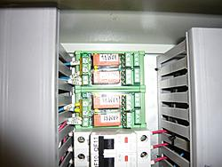 Sharp 2412 spare M code-p1030494-jpg