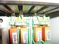 Sharp 2412 spare M code-p1030496-jpg