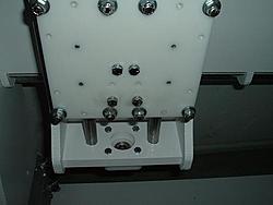Joe's CNC Model 2006-z-axis-bearing-block-bottom-jpg
