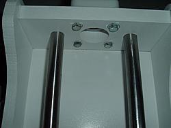 Joe's CNC Model 2006-z-axis-bearing-block-top1-jpg