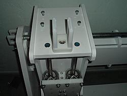 Joe's CNC Model 2006-z-axis-bearing-block-top2-jpg