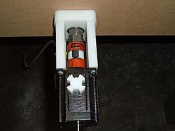 Joe's CNC Model 2006-lovejoy-smaller-version-jpg