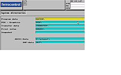 Elucad/Elusoft Profile Databse Help-sbz122-jpg