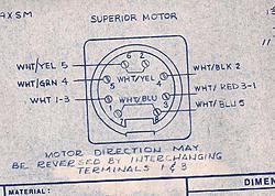 gecko v bridgeport stepper wiring gecko 203v bridgeport stepper wiring superior0001 jpg