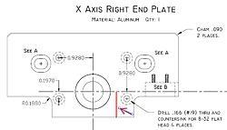 LMS HiTorque Mini-Mill CNC Conversion-end-plate-question-jpg