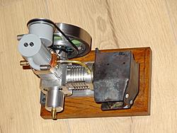 Stirling engine pressurized and water-cooled-moteur-pressuris-assembl-005-jpg