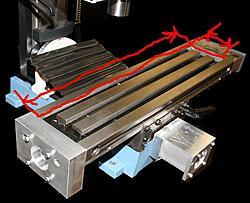 LMS HiTorque Mini-Mill CNC Conversion-img_4362-jpg