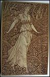Completed Work Pieces-lady-woods-3-smaller-jpg