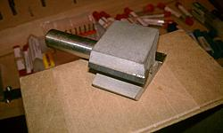 Router Bits and EndMills: Pictures, Descriptions, and Uses-imag0867-jpg