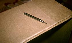 Router Bits and EndMills: Pictures, Descriptions, and Uses-imag0874-jpg