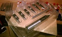 Router Bits and EndMills: Pictures, Descriptions, and Uses-imag0876-jpg