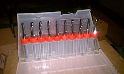 Router Bits and EndMills: Pictures, Descriptions, and Uses-imag0880-jpg