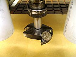 Router Bits and EndMills: Pictures, Descriptions, and Uses-cutter-003-enhanced-jpg