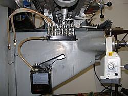 Vince's BP CNC conversion-oiler_1-jpg