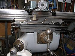 Vince's BP CNC conversion-oiler_2-jpg