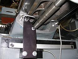 Vince's BP CNC conversion-oiler_3-jpg