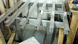 18x18 Linear Rail Tormach Build.-mill-table-050-jpg