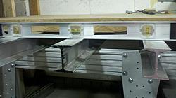 18x18 Linear Rail Tormach Build.-mill-table-051-jpg