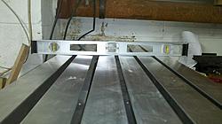 18x18 Linear Rail Tormach Build.-mill-table-058-jpg