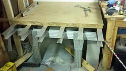 18x18 Linear Rail Tormach Build.-mill-table-053-jpg