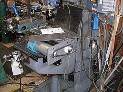 Vince's BP CNC conversion-xdrive_02-jpg