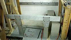 18x18 Linear Rail Tormach Build.-mill-table-064-jpg