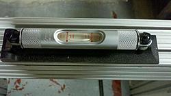 18x18 Linear Rail Tormach Build.-mill-table-063-jpg