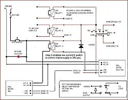 g540 e stop page 4 g540 e stop g540 wiring schematic v2 jpg