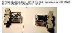 G540 E-Stop-relays1a-jpg