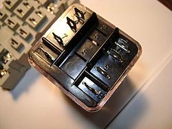 G540 E-Stop-relays4-jpg