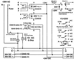 g540 e stop page 4 g540 e stop g540 wiring schematic v4 jpg