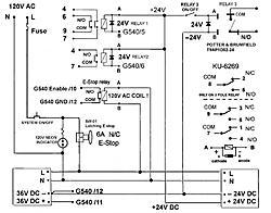 G540 E-Stop-g540-wiring-schematic-v4-jpg
