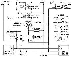 G540 E-Stop-g540-wiring-schematic-v5-jpg