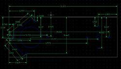 Vince's BP CNC conversion-yaxis_cad-jpg