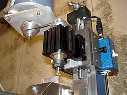 Spindle Idea-taig_mill_headstock_er16_1-jpg